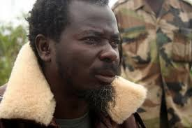 Congo: des proches du pasteur Ntumi libérés
