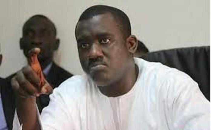 Caisse d'avance de la mairie de Dakar: Moussa Tine interpelle Macky