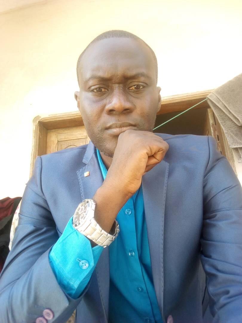 UJTL - Guédiawaye révèle le cambriolage du bureau de Aliou Sall et dénonce l'agression de la bande de Filaos