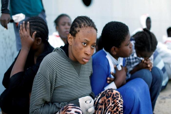 Migrants vendus comme esclaves en Libye: Antonio Guterres «horrifié»