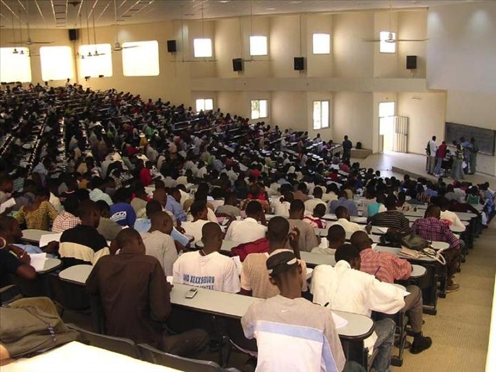 Impact économique des CRE : les étudiants de  l'UIED livrent leurs recommandations