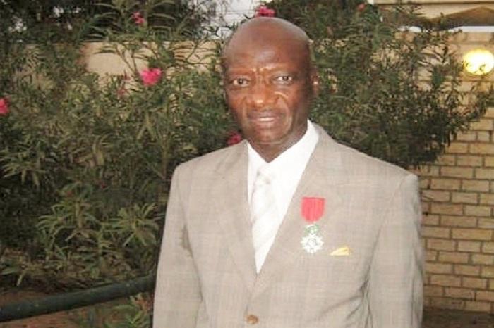 Saliou Mbaye, archiviste-Khalifa Sall : «Je regrette parce que le Sénégal a besoin de tous ses fils»