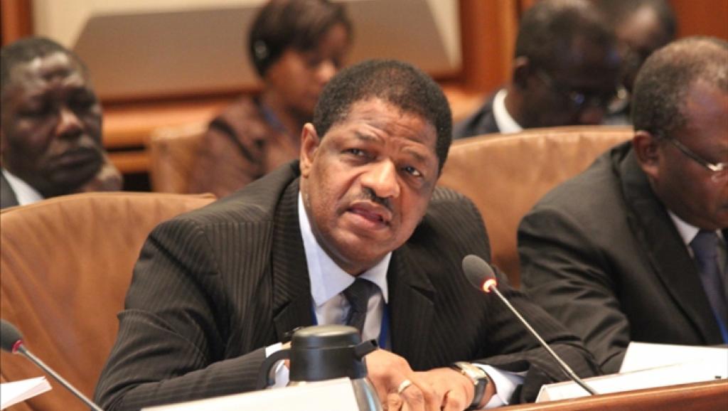Guinée-Bissau: pour la Cédéao, l'application de l'accord de Cotonou est un échec