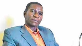 Un journaliste porté disparu en Tanzanie