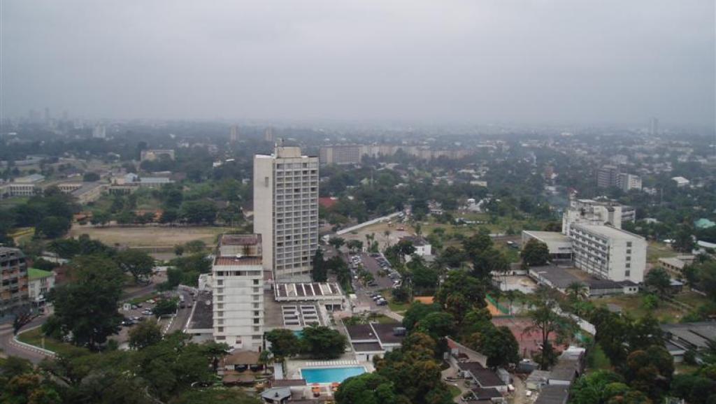 RDC: l'Institut national des arts a célébré ses 50 ans d'existence