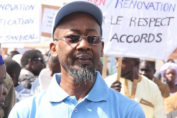 Retraite décente des enseignants : Le Saes décrète un mot d'ordre de grève de 48 heures et met la pression sur le gouvernement