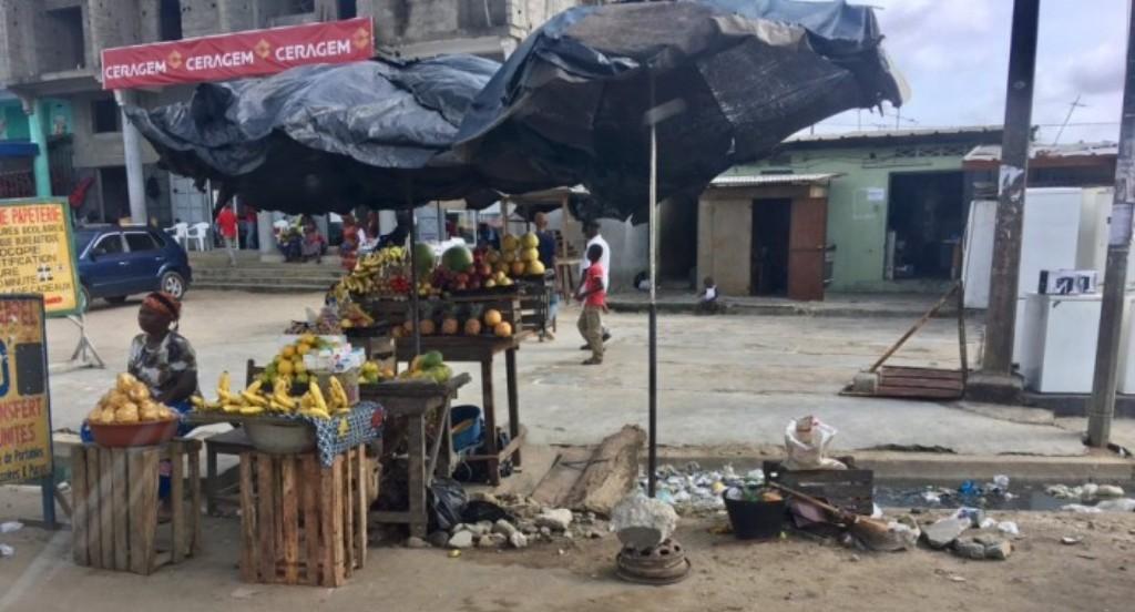 Côte d'Ivoire: Une société laitière attaquée par 05 hommes armés, 02 millions Fcfa emportés