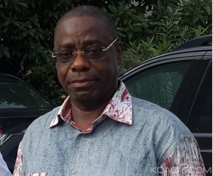 Côte d'Ivoire: Le domicile d'un ex-ministre de Gbagbo en exil aurait été attaqué par un «commando»