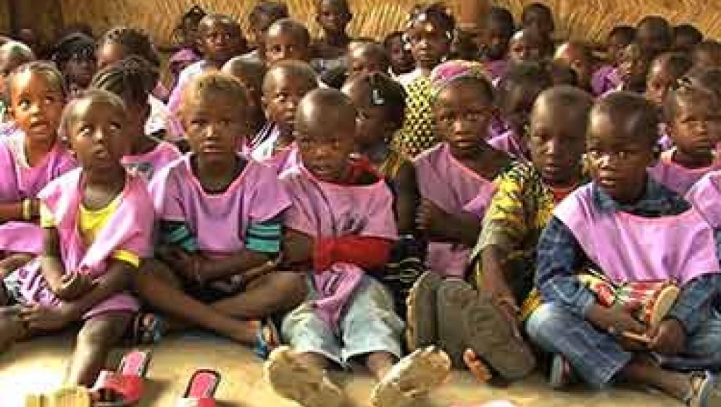 Au Mali, les écoles ferment face aux menaces de groupes extrémistes