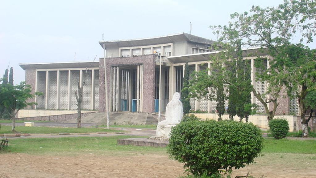 RDC: mobilisation pour demander la réintégration d'étudiants exclus