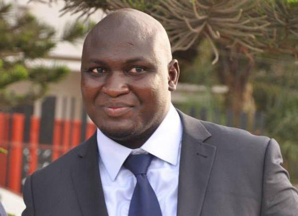 """Passe d'armes à l'Assemblée nationale : Quand Toussaint Manga règle de """"vieux"""" comptes avec Abdoulaye Daouda Diallo"""