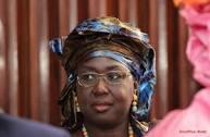 Projet de budget 2018 : Le budget de Maimouna Ndoye Seck a été arrêté à 9,6 milliards Fcfa