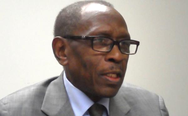 L'ambassadeur Seydou Nourou Bâ nommé «Monsieur dialogue», la société civile s'en réjouit mais ...
