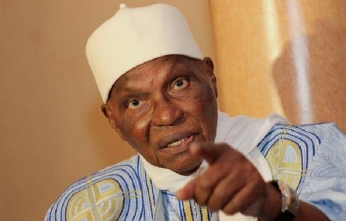 Dialogue politique : le PDS « attend de voir la feuille de route » de Saïdou Nourou BA