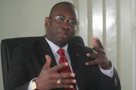 Assemblée Nationale : Moustapha Mamba Guirassy va faire une proposition de loi