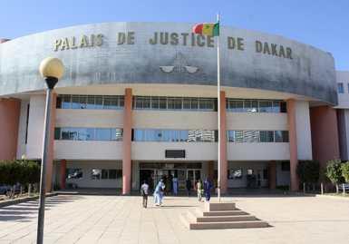 Saisie par Khalifa Sall, la Chambre d'accusation délibère le 19 décembre