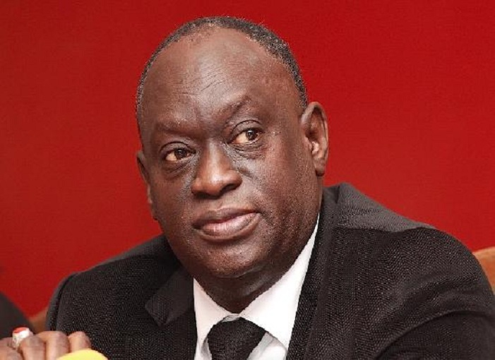 « L'administration pénitentiaire ne comprend pas la procédure pénale », Me El Hadji Diouf
