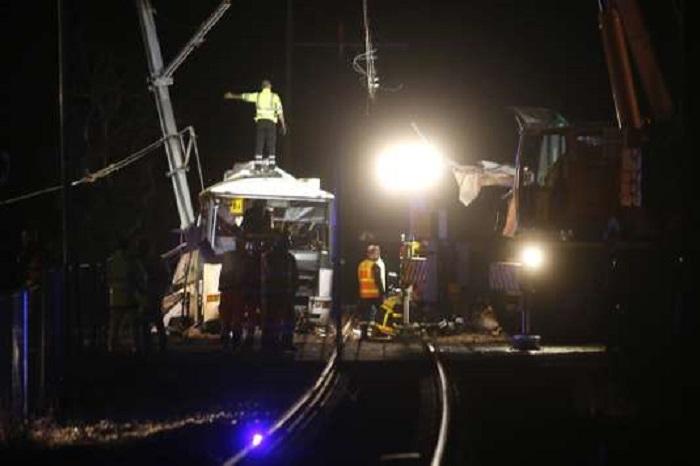 Accident de Millas : un nouveau bilan fait état de six morts