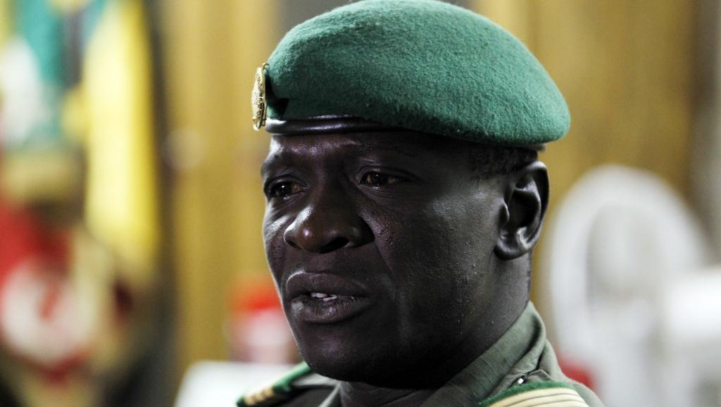 Affaire du charnier au Mali: «Libérez-les ou jugez-les!»