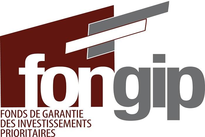 Avec un volume de financements de 1 milliard 890 millions à KAOLACK, le FONGIP évalue ses performances dans la Zone Centre