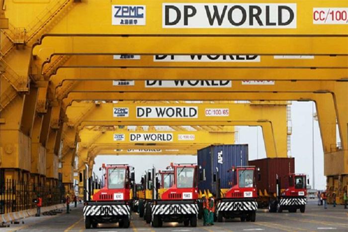 Décongestion du PAD: «Les travaux du Port du Future à Ndayane vont démarrer dès 2018»  (DG DP World)