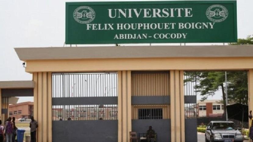 Côte d'Ivoire: fin de la grève des professeurs
