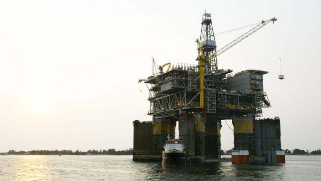 Les compagnies pétrolières nationales africaines en crise