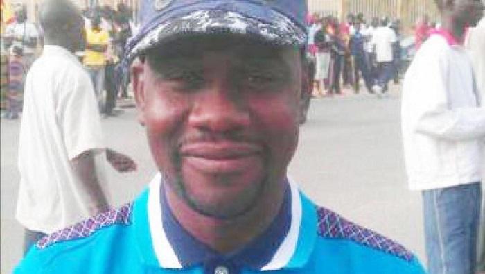 Cameroun: le correspondant de RFI Ahmed Abba est libérable