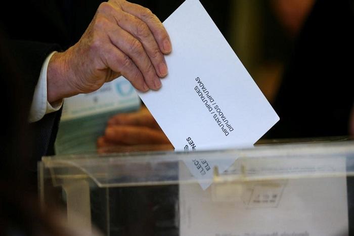 La presse espagnole s'interroge sur l'avenir incertain de la Catalogne
