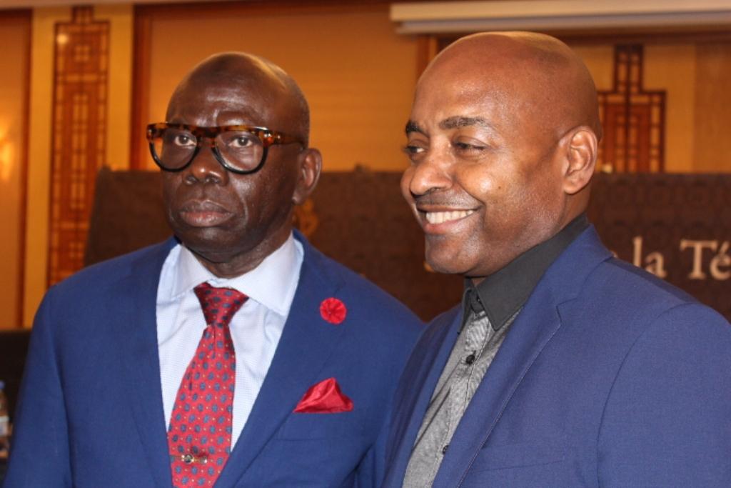 La Orchesta Aragon annoncée à Dakar le 31 décembre