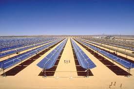 Distribution d'énergie : Une centrale de 30 mégawatts est née à Tén Merina (Ngaye Mékhé)
