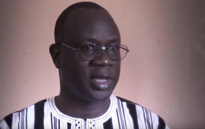 Message à la Nation: « Grosse déception, discours très court, creux et vide », selon Mbacké Seck de Rewmi