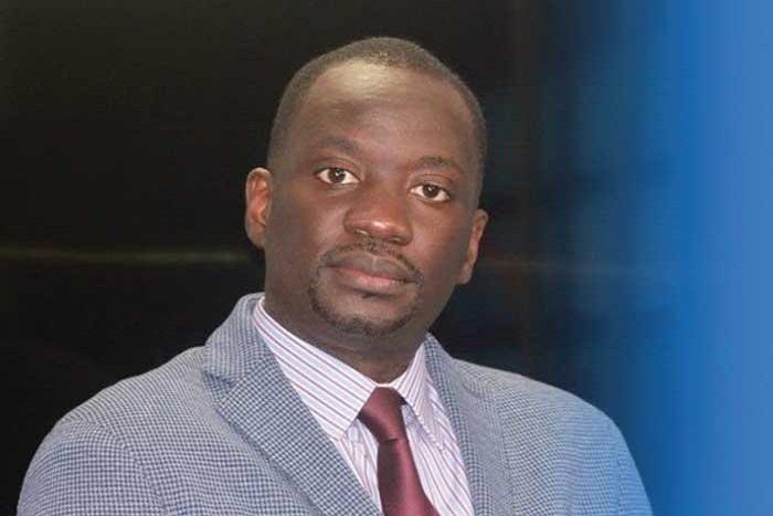«L'exclusion des dissidents du PS  libère Tanor d'un devoir de soutien moral à Khalifa Sall » (Maurice Soudieck Dione)