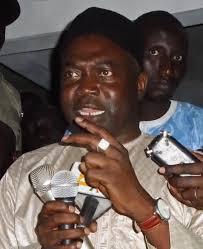Traque bien mal acquis : Sitor Ndour conforte Aminata Touré dans ses révélations
