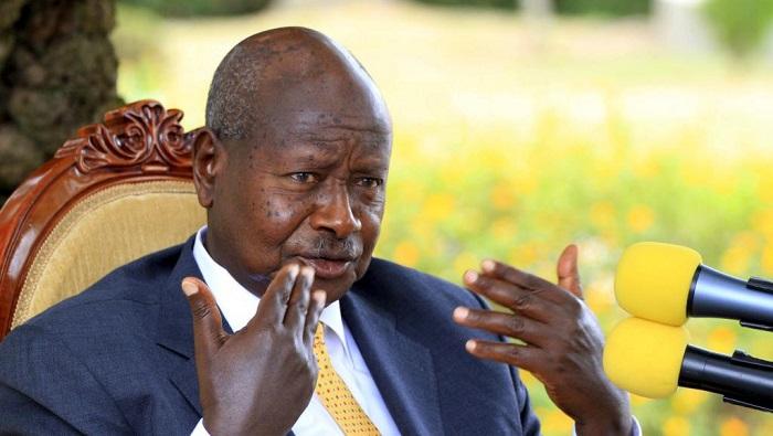 Ouganda: pourquoi ce silence international face à la réforme de Museveni?