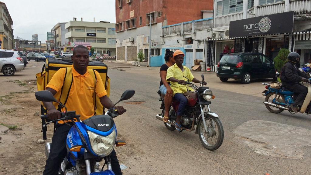 Bénin: débat houleux sur le droit de grève