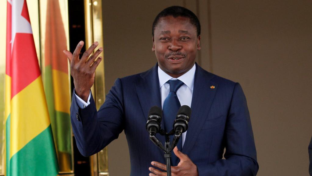 Togo: sévères réactions de l'opposition après le discours du président