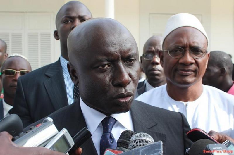 Exécution des 13 jeunes sénégalais à Ziguinchor : Idrissa Seck demande à l'Etat de prendre toutes ses responsabilités