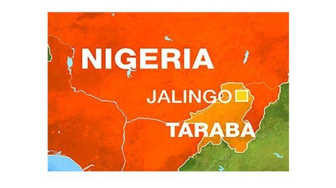 12 morts dans des affrontements au Nigéria