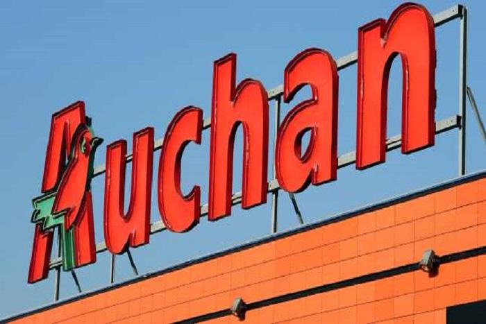 Lait contaminé : après Leclerc, Auchan, Système U et Carrefour reconnaissent avoir vendu des produits Lactalis interdits