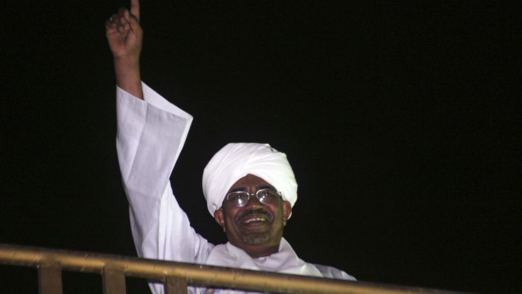 La tension monte encore entre le Soudan et l'Egypte