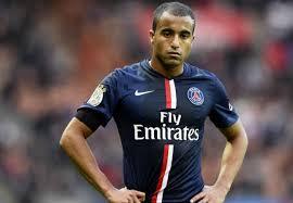 PSG : Sao Paulo démarche un retour de Lucas au club