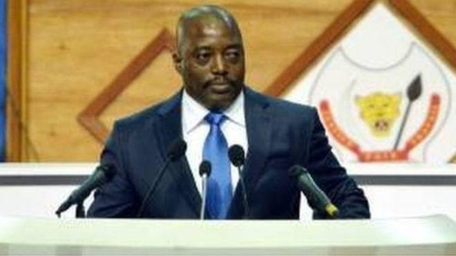  La Belgique prive la RDC d'aide financière