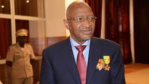 Le Premier ministre malien en visite à Alger pour son premier voyage officiel