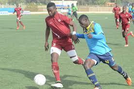 Guédiawaye FC : Honoré Gomis en Turquie pour des tests