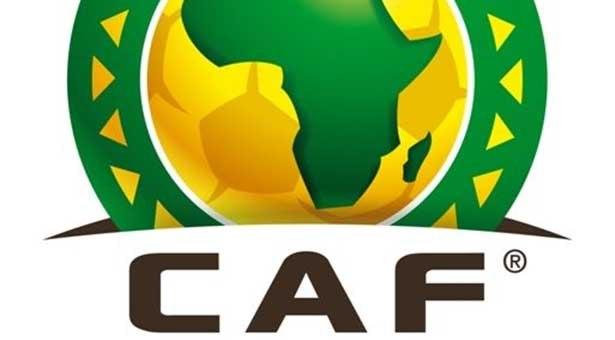A compter de 2018, la CAF va payer les indemnités des arbitres engagés