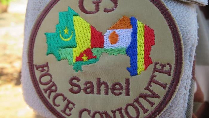 A la Une: une nouvelle feuille de route pour le G5 Sahel