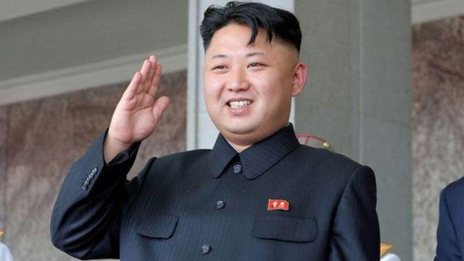 Les deux Corée vont défiler ensemble à la cérémonie d'ouverture des JO d'hiver