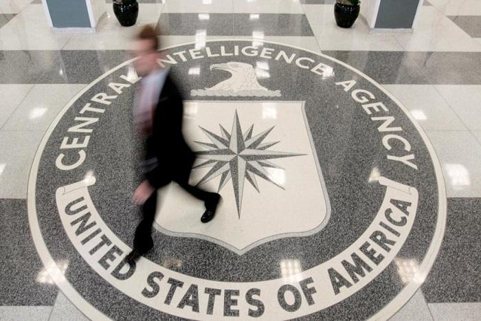 Etats-Unis: un ex-agent de la CIA arrêté pour possession de documents top secret