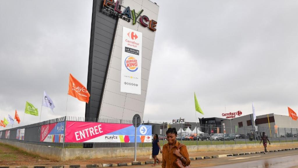 Côte d'Ivoire: la grogne des entreprises après la nouvelle loi fiscale